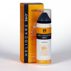 HELIOCARE 360¦ AIRGEL SPF50...
