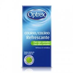 OPTREX COLIRIO OJOS...