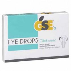 GSE EYE DROPS CLICK  10 U